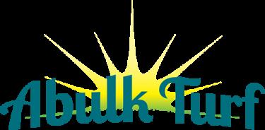 Abulk-Turf-logo-3